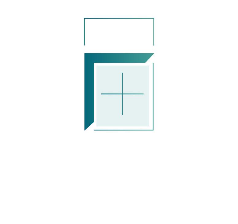 FENSTER MIT OBERTEIL 1-FLÜGELIG