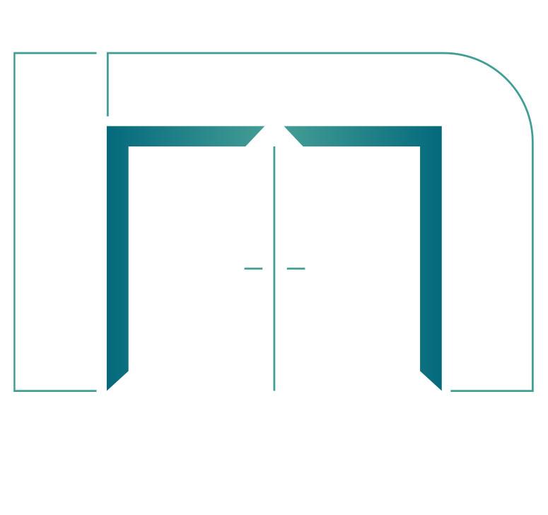 Sperrtür mit Ober-/Seitenteile Sonderform rund 2-Flügelig
