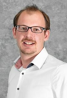 Christian Heeger