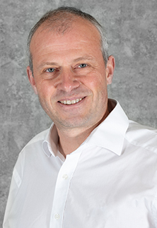Thomas Hunstiger